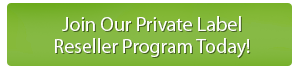 Join Our Private Label Reseller Program