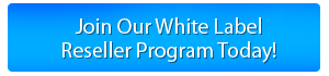 Join Our White Label Reseller Program Today!